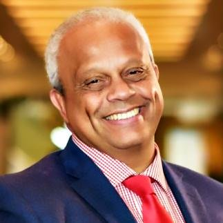 LORD Dr HASTINGS of SCARISBRICK CBE, Vice President – UNICEF, Global Head of Citizenship – KPMG International, Trustee – Vodafone Group Foundation