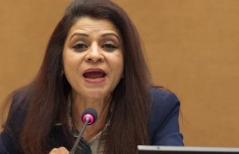 UNCTAD Senior Economist Rashmi Banga to speak at TAF Canada 2019